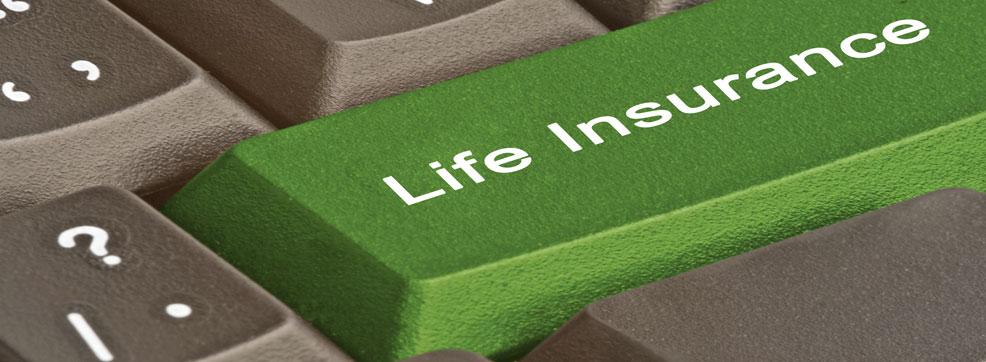 Assurnet Insurance Established In 1990 Assurnet Adds